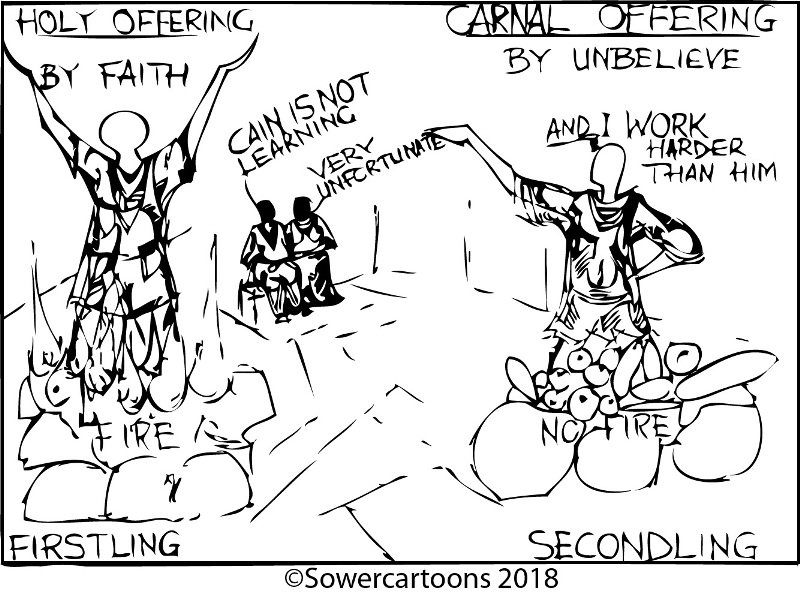 Sowercartoons WHY ARE YOU ANGRY (2)?