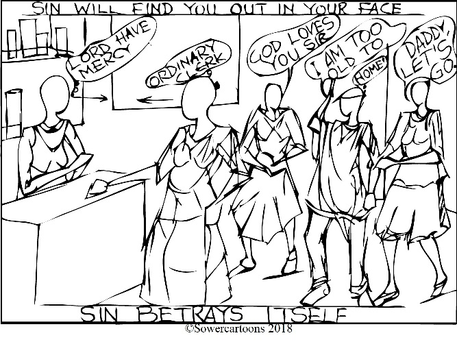 Sowercartoons SIN LEAVES A TRAIL (2)