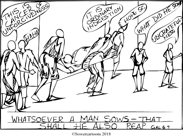 Sowercartoons REAP WHAT YOU SOW (3)