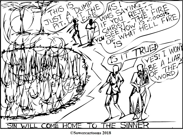 Sowercartoons HELL AND JUDGMENT (3)